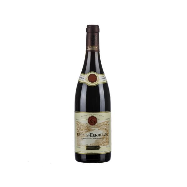 CROZES HERMITAGE RED GUIGAL
