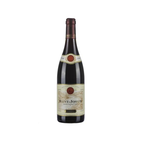 SAINT-JOSEPH RED 2015 E.GUIGAL