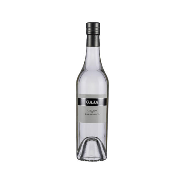 GRAPPA DI BARBARESCO, ANGELO GAJA 50CL