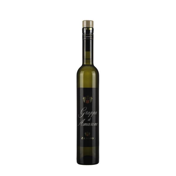 GRAPPA DI AMARONE ZENATO 500ML