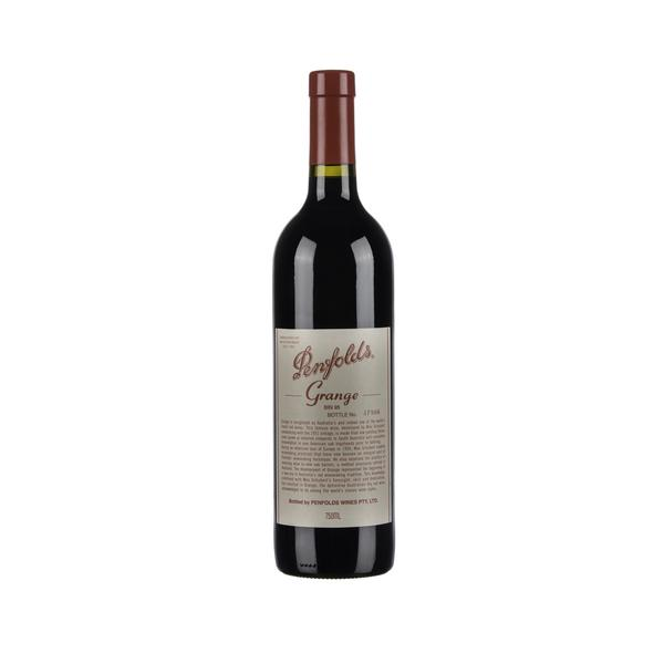 GRANGE 2015 SHIRAZ PENFOLDS