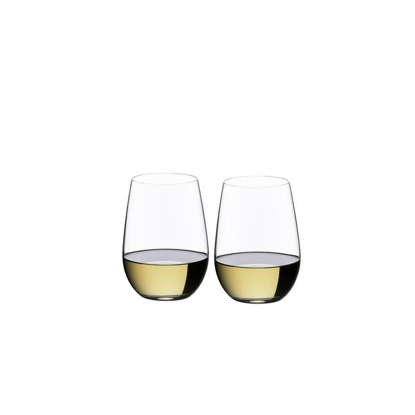 "RIEDEL ""O"" RIESLING SET OF 2 GLASSES (9006206512195)"