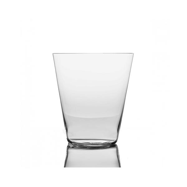 ZALTO W1 COUPE CRYSTAL CLEAR (70100/70101)