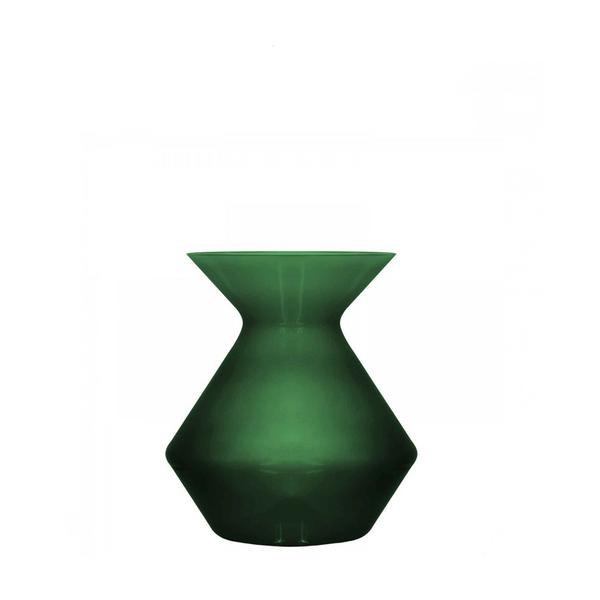 ZALTO DENK ART SPITTOON 50 GREEN (51030)