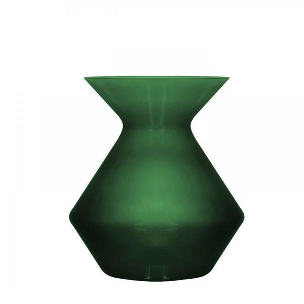 ZALTO DENK ART SPITTOON 250 GREEN (61030)
