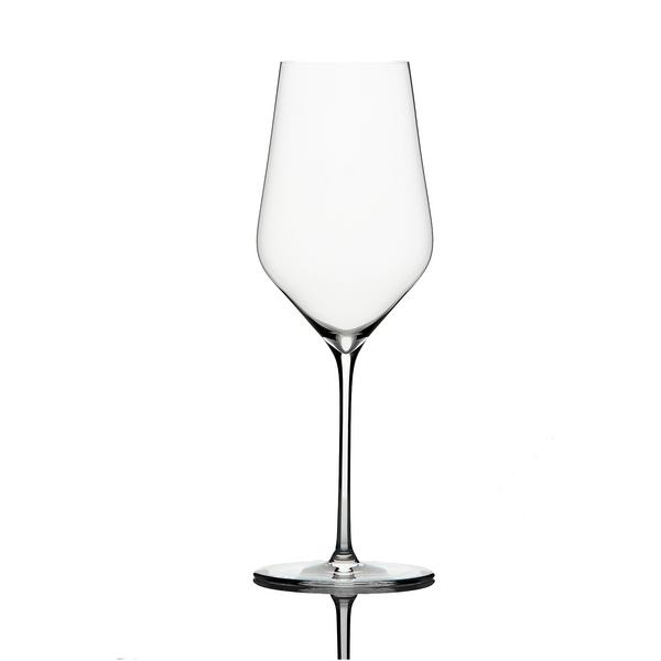 ZALTO DENK ART WHITE WINE (11400/11401)